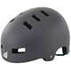 Casco BMX bluegrass Super Bold gris